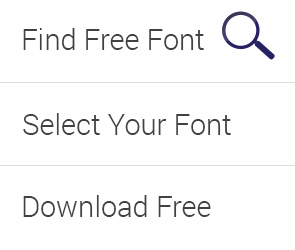 get latest free arabic fonts for webdesign photoshop illustrator documents microsoft word download fonts from our wide collection